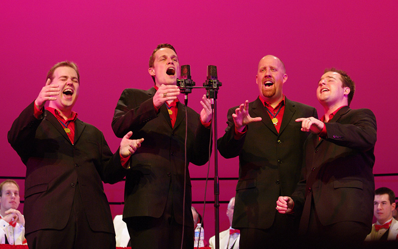 2011 - 50th Anniversary Show - Vocal Spectrum Mar. 26 2011.jpg