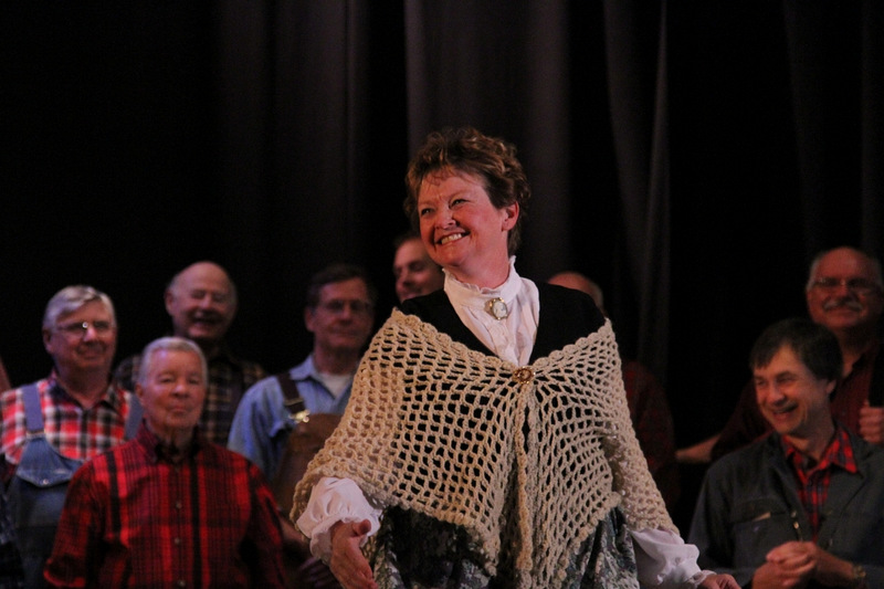 Soo Theatre Dire Days at the Dairy - June 6 2012-13.jpg