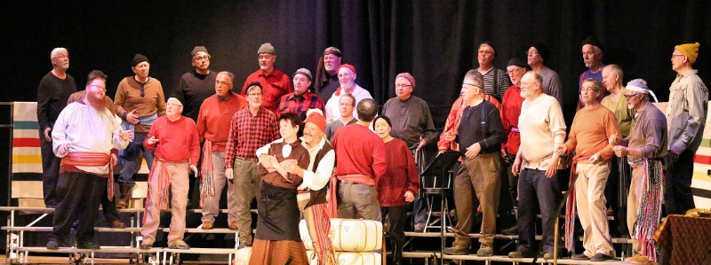 2017 - Last Voyageur at Soo Theatre - 001_crop.jpg