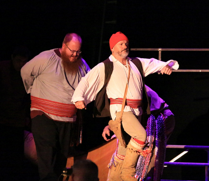 2017 - Last Voyageur at Soo Theatre - 009_crop - Kevin Collar Richard Bujold-Vallee.jpg