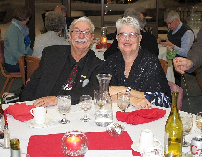 Joyce and Jim Dunca - Feb 11 2017.jpg