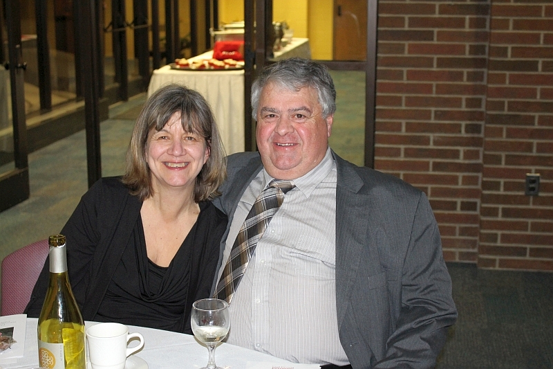 Lynn and Pierre Boivin - Feb 11 2017.jpg