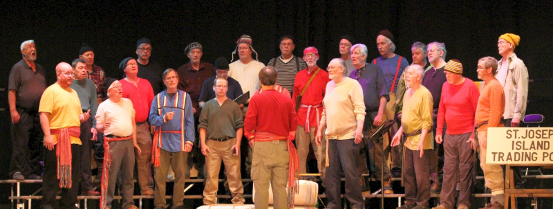 2018 - Last Voyageur at Soo Theatre - 011_crop.jpg