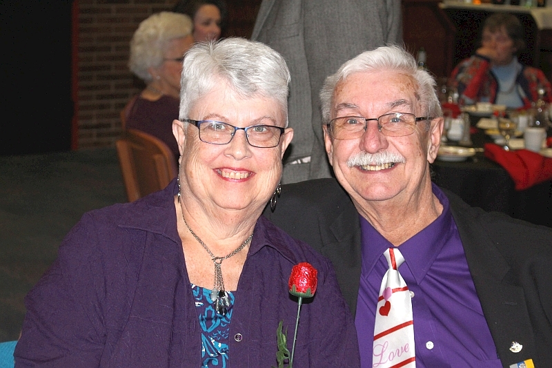 Joyce and Jim Duncan - Feb. 10 2018.jpg
