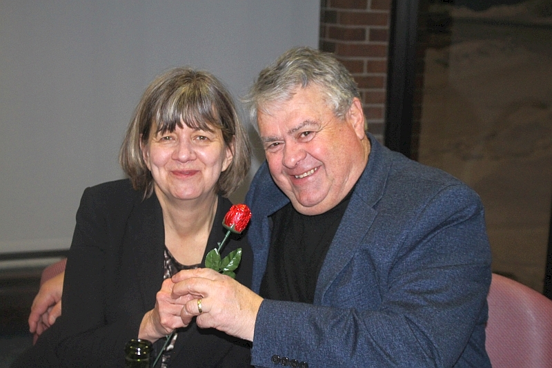 Lynn and Pierre Boivin - Feb. 10 2018.jpg