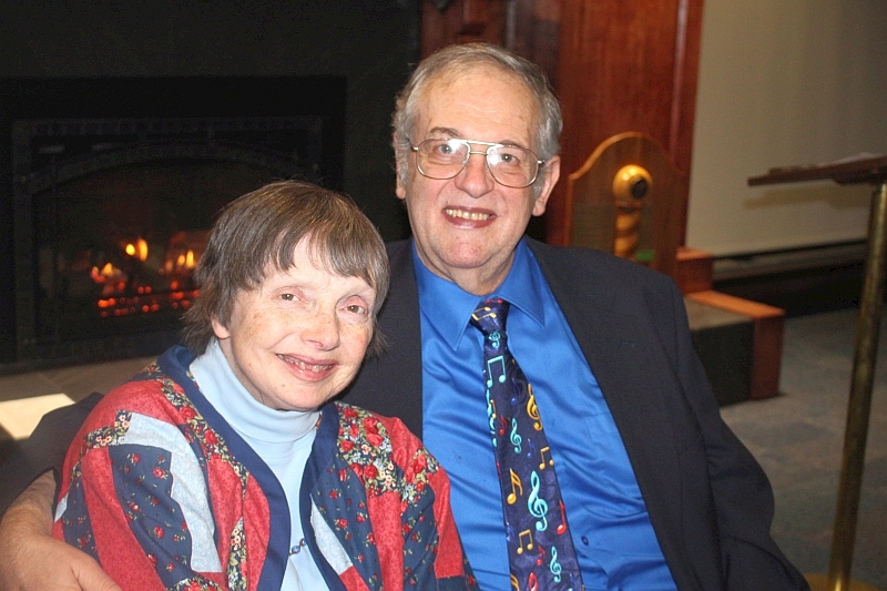 Rita and Art Fink - Feb. 10 2018.jpg