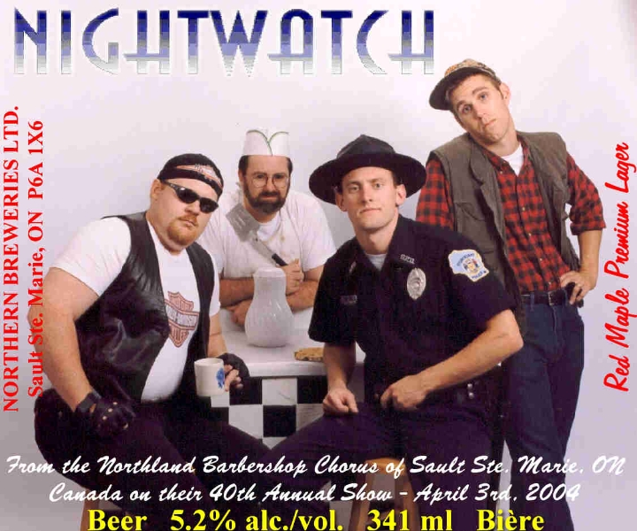 2004 - Nightwatch Beer Label.jpg