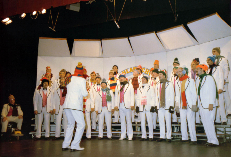 1984 - Sounds of Barbershop Show-1 - Oct. 27 1984.jpg