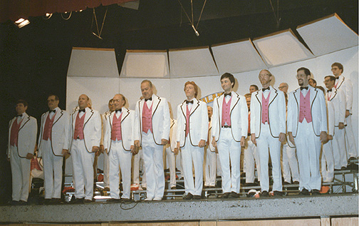1984 - Sounds of Barbershop Show-2 - Oct. 27 1984.jpg