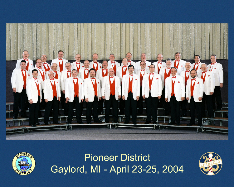 2004 - District Convention Gaylord MI - Apr. 24 2004.jpg