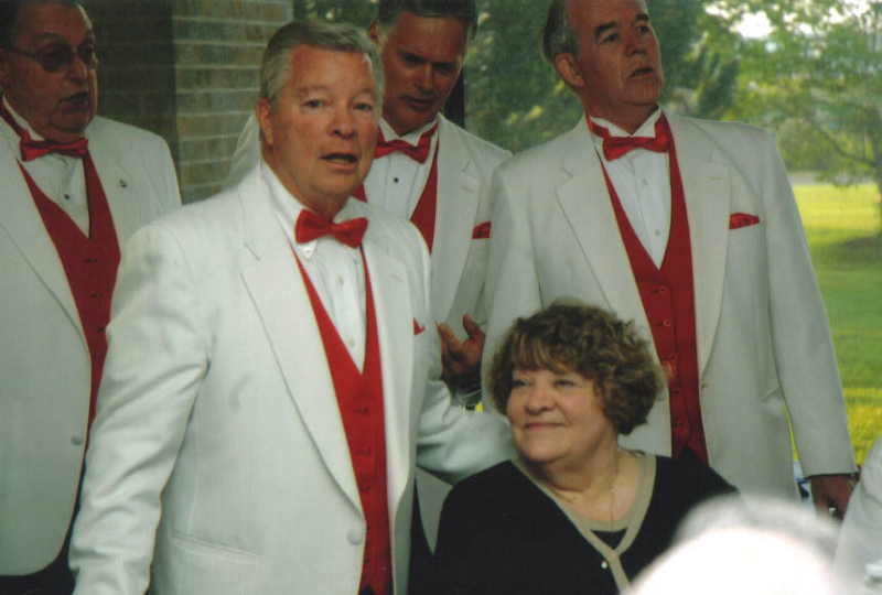 2006 - 50th Anniversary of Don and Marilyn Myers-4 - May 28 2006.jpg