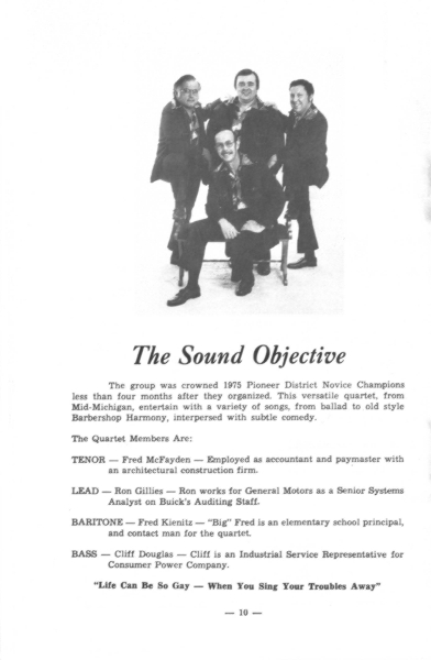 1977 - Sound Objective Program Photo.jpg