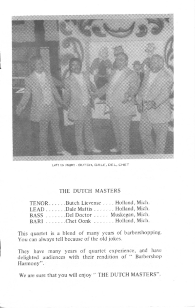 1979 - Dutch Masters Program Photo.jpg