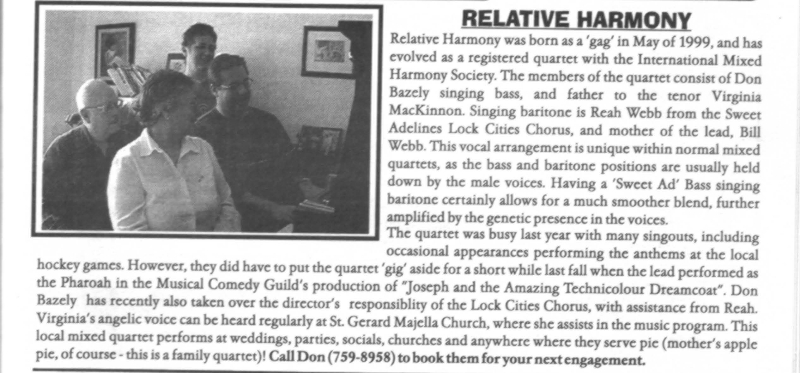 2002 - Relative Harmony Program Photo.jpg