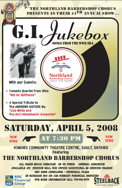 2008 Poster - G.I. Jukebox.jpg