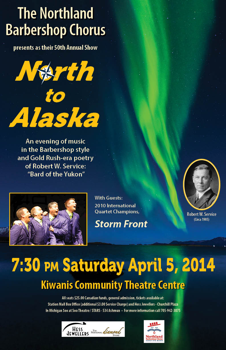2014 Poster - North To Alaska.jpg