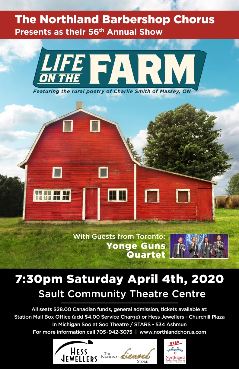 2020 Poster - Life on the Farm.jpg