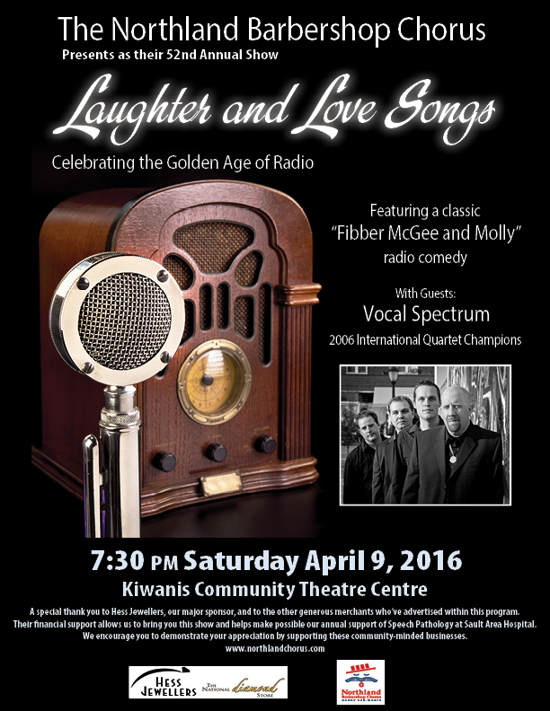 2016 - Laughter and Love Songs ProgramCoverR.jpg