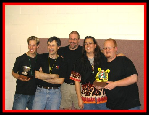 2004 - Novice Nite Winners - The original Solid Ground - June 2004.jpg