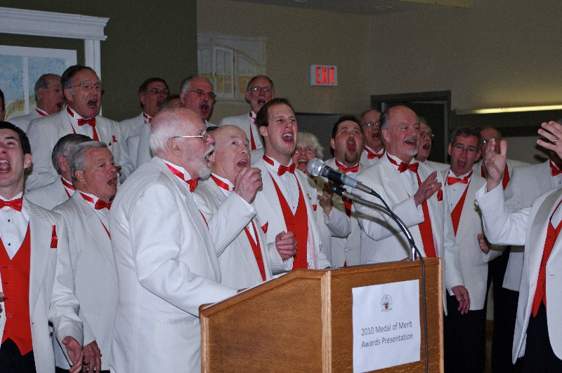 2010 Medal of Merit Performance-06 May 7 2011.jpg
