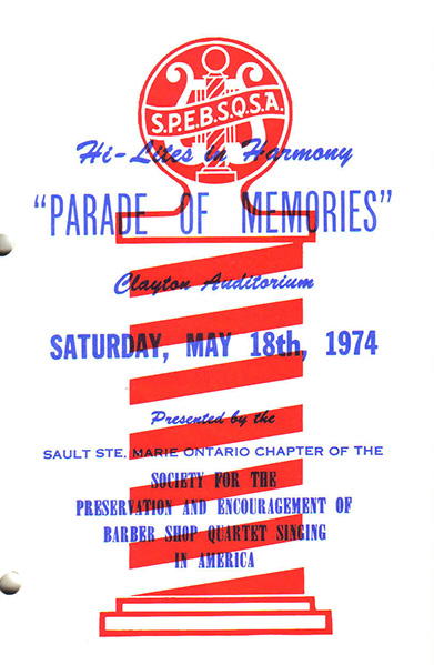 1974 - Parade of Memories.jpg