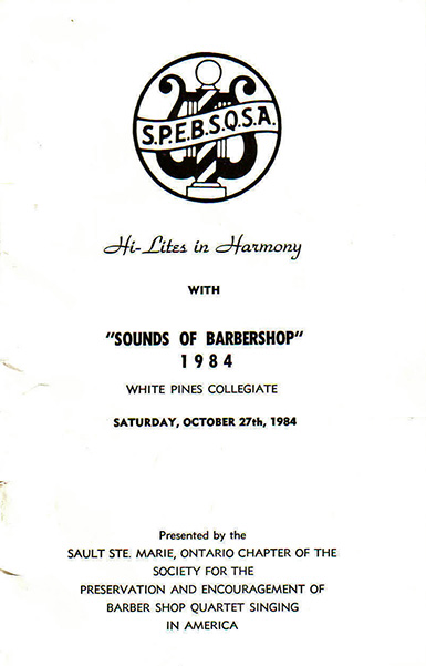 1984 - Sounds of Barbershop.jpg