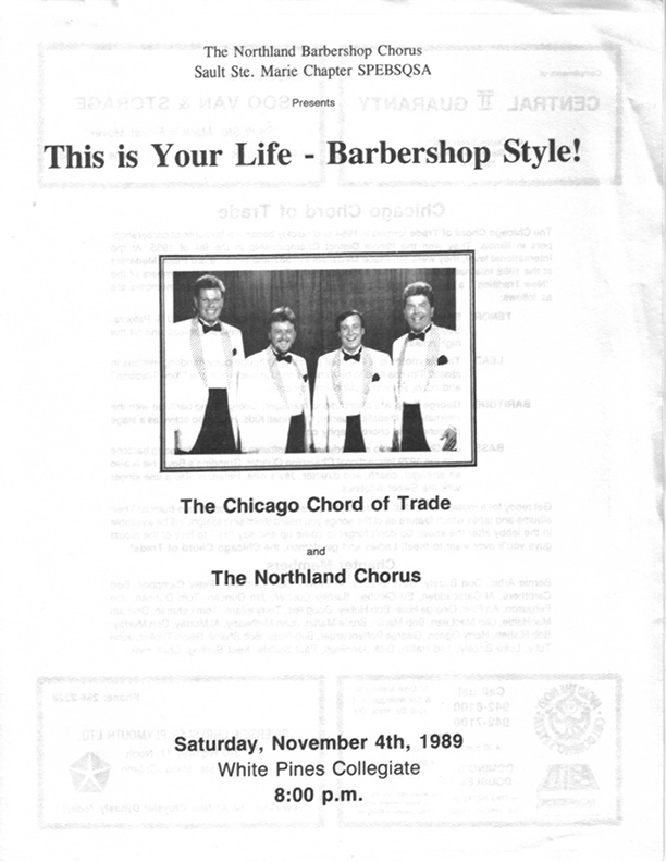 1989 - This Is Your Life Barbershop Style.jpg