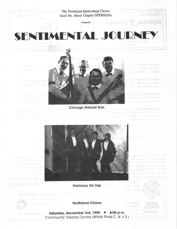 1990 - Sentimental Journey.jpg