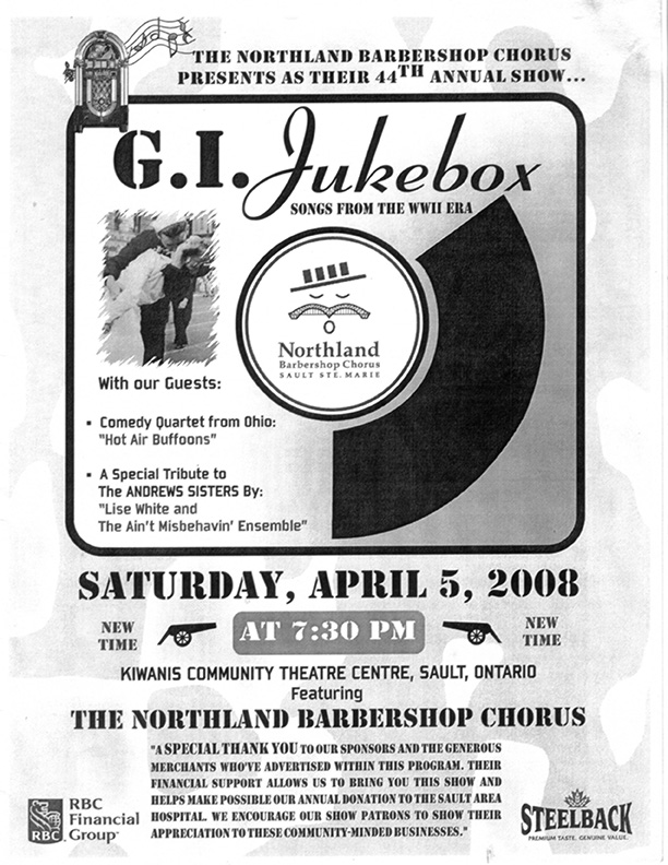 2008 - G. I. Jukebox.jpg