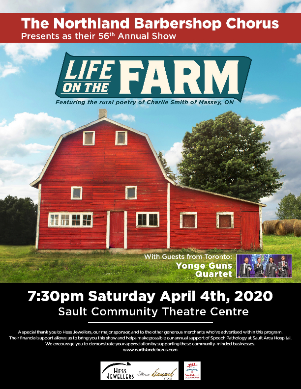 2020 - Life on the Farm.jpg